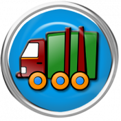 KMRD-My Favorite Truck-brad01