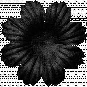KMRD-My Favorite Truck-flower07