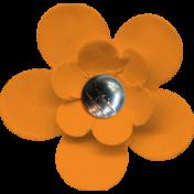 KMRD-Dirty McFilthy-flower05