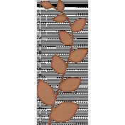 KMRD-Dirty McFilthy-vine01