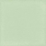 KMRD-Ice Cream Social-paper-chevron01