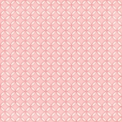 KMRD-Ice Cream Social-paper-circles01