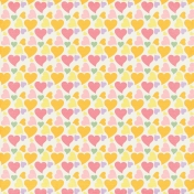KMRD-Ice Cream Social-paper-hearts01