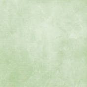 KMRD-Ice Cream Social-paper-marbled05