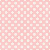 KMRD-Ice Cream Social-paper-polkadot01