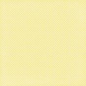 KMRD-Ice Cream Social-paper-polkadot02