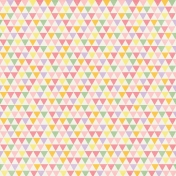 KMRD-Ice Cream Social-paper-triangles01