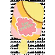 KMRD-Ice Cream Social-dillybar
