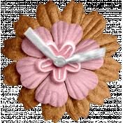 KMRD-Ice Cream Social-flower04