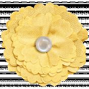 KMRD-Ice Cream Social-flower06