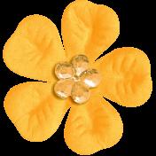 KMRD-Ice Cream Social-flower07