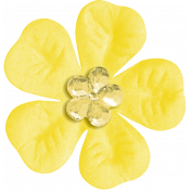 KMRD-Ice Cream Social-flower08