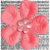 KMRD-Ice Cream Social-flower09