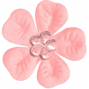 KMRD-Ice Cream Social-flower10