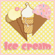KMRD-Ice Cream Social-icecreamsign01