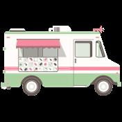 KMRD-Ice Cream Social-icecreamtruck