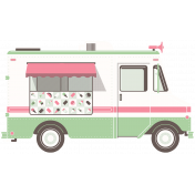 KMRD-Ice Cream Social-icecreamtruck