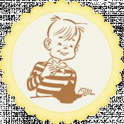 KMRD-Ice Cream Social-tag-boy