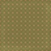KMRD-Cracks,Bams & Dots-circles1