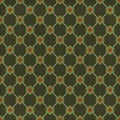 KMRD-Cracks,Bams & Dots-floral1