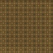 KMRD-Cracks,Bams & Dots-floral2