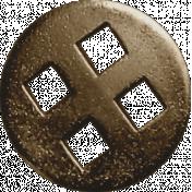 KMRD-Cracks,Bams & Dots-button2