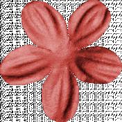 KMRD-Cracks,Bams & Dots-flower5