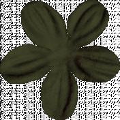 KMRD-Cracks,Bams & Dots-flower7