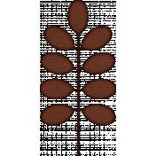 KMRD-Cracks,Bams & Dots-leaves3
