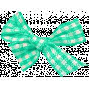 KMRD-Thank Heaven For Little Boys-bow1