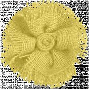 KMRD-Thank Heaven For Little Boys-flower5