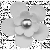 KMRD-Thank Heaven For Little Boys-flower6
