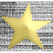 KMRD-Thank Heaven For Little Boys-star2