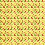 KMRD-Colorful Autumn-paper-pat-01