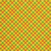 KMRD-Colorful Autumn-paper-pat-03