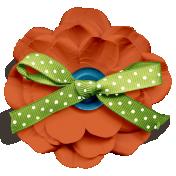 KMRD-Colorful Autumn-flower02