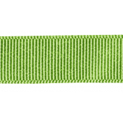 KMRD-Colorful Autumn-ribbon-green
