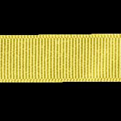 KMRD-Colorful Autumn-ribbon-yellow