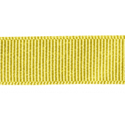 KMRD-Colorful Autumn-ribbon-yellow