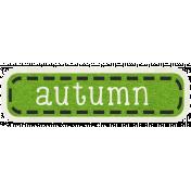 KMRD-Colorful Autumn-wa-autumn