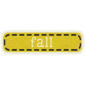 KMRD-Colorful Autumn-wa-fall