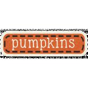 KMRD-Colorful Autumn-wa-pumpkins