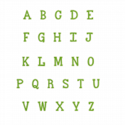 KMRD-Colorful Autumn-alpha-green-upper