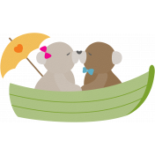 ps_paulinethompson_DATP_bears in boat
