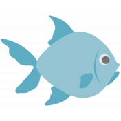 ps_paulinethompson_DATP_fish 1
