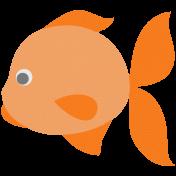 ps_paulinethompson_DATP_fish 2
