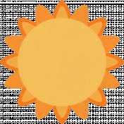 ps_paulinethompson_DATP_sun