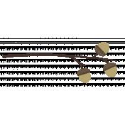 ps_paulinethompson_OA_acorn stick