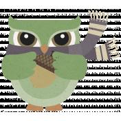 ps_paulinethompson_OA_owl 3