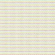 ps_paulinethompson_Bloom_paper 2-white